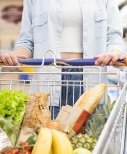 Supermercados: Qual é o Regime de Tributação mais adequado?